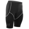 Cep Sports Dynamic Shorts