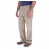 Royal Robbins Global Traveler Hiking Pants