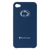 Skullcandy Iphone 4 Ncaa Clip On Cell Phone Case