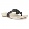 Timberland Earthkeepers Narragansett Jute Thongs Sandals
