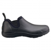 Bogs Freemont Shoes