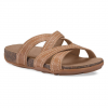 Timberland Earthkeepers Barestep Sandals