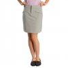 Lole Canyon Skirt