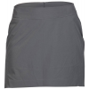 Zoic Damsel Novelty Skirt