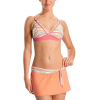 Lole Stand Up Bikini Tops