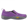 Keen Rintin Shoes
