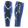 2xu Compression Guards Compression Calf Sleeves