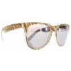 Airblaster Airshades XL Sunglasses