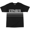 Etnies Margin T-shirt