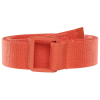 Etnies Classic D-ring Belts Orange