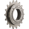 ACS Crossfire BMX Freewheel