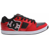 Dc Sceptor Tp Skate Shoes