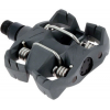 Time Atac Mx 2 Bike Pedals 9/16in