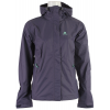 Salomon Beauregard Jacket Artist Grey-x