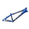 Se Floval Flyer 24 Frameset Blue 24/21.2in Top Tube