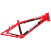 Se Floval Flyer Xl 24 Frame Red 24in/21.2in Top Tube