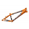 Se Floval Flyer Xl 24 Frameset Gold 24in/21.2in Top Tube