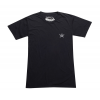 Vonzipper Grease Slapper T-shirt