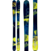 Salomon Q-85 Skis