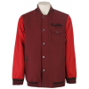 Coaches Jacket by Holden
