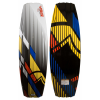 Liquid Force S4 Wakeboard Blem