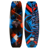 Liquid Force Fusion Grind Blem Wakeboard