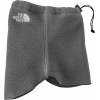 The North Face Standard Issue Neck Gaiter Charcoal Grey Heather