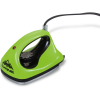 Dakine Adjustable Tune Iron Green