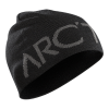 Arcteryx Word Head Toque Beanie