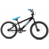 Se Bronco Bmx Bike 20in/18in Top Tube