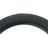 Bsd Alex D Bike Tire 20 X 2.25in
