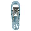 Tubbs Flex ESC Snowshoes