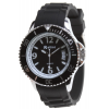 Altrec The Cliff Youth Youth Watch