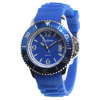 Altrec The Cliff Youth Watch Blue/blue