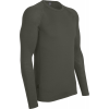Icebreaker Everyday L/s Baselayer Top Cargo