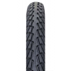 Innova Fattie Slims Hybrid/slicks Ia-2209-09 Bike Tire