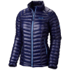 Mountain Hardwear Ghost Whisperer Down Jacket Aristocrat
