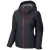 Mountain Hardwear Plasmic Jacket Graphite