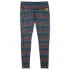 Burton Midweight Baselayer Pants Fun Fair