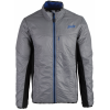 Swix Menali Quilted Insulated Xc Ski Jacket