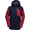 Volcom Stone Block Snowboard Jacket