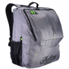 Full Tilt Boot Bag Pack Charcoal 32l