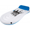 Connelly King Dock Float Inflatable Chair