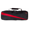 Ronix Collateral Non-padded Wakeboard Bag Black/caffeinated