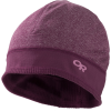 Outdoor Research Nord Hat Orchid