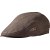 Outdoor Research Turnpoint Driver Cap Earth