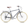 Breezer Downtown Ex Bike