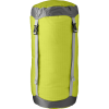 Outdoor Research Ultralight Compression Stuff Sack Lemongrass 15l