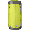 Outdoor Research Ultralight Compression Stuff Sack Lemongrass 20l