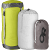 Outdoor Research Ultralight Down Backpackers Kit Assorted 3 Pack